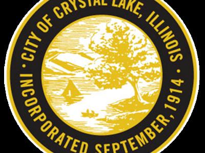Taste of Crystal Lake