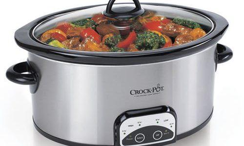 What's Cookin'? Good Lookin'!